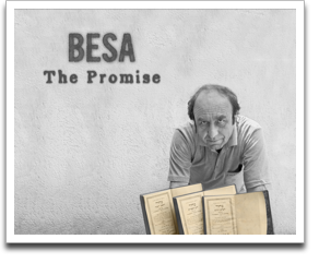 BESA The Promise